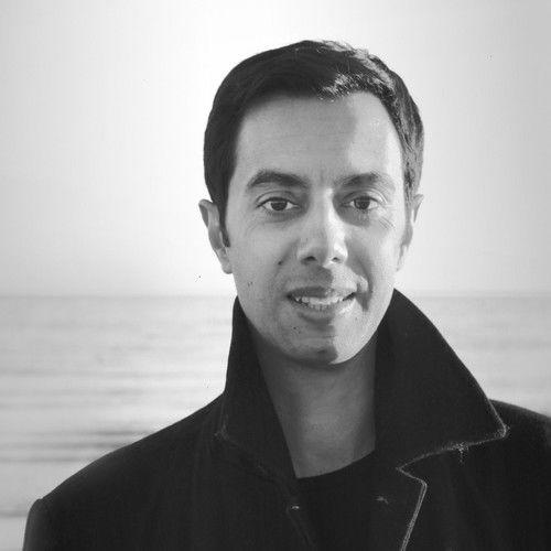 Mathieu Karsenti