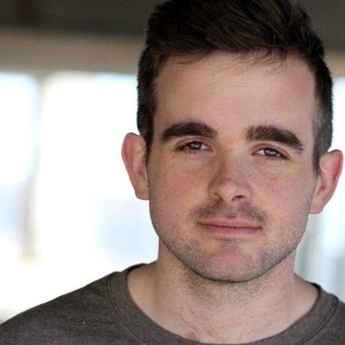 Daniel Pattison