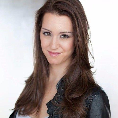 Karen Summerton