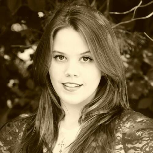 Rachel Elizabeth Porter