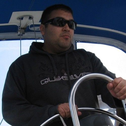 Joseph Pieraldi