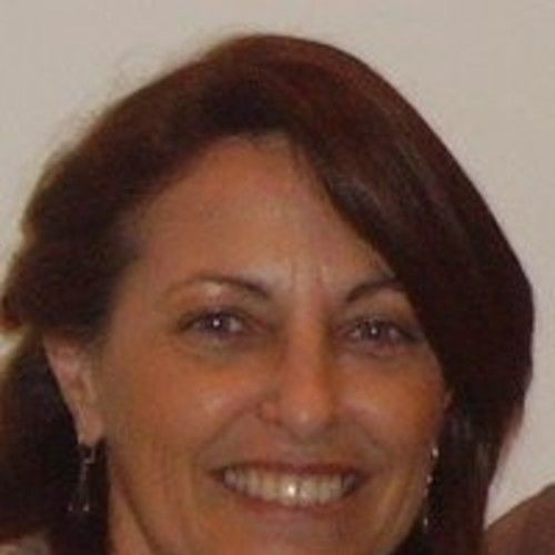Marisol Salama