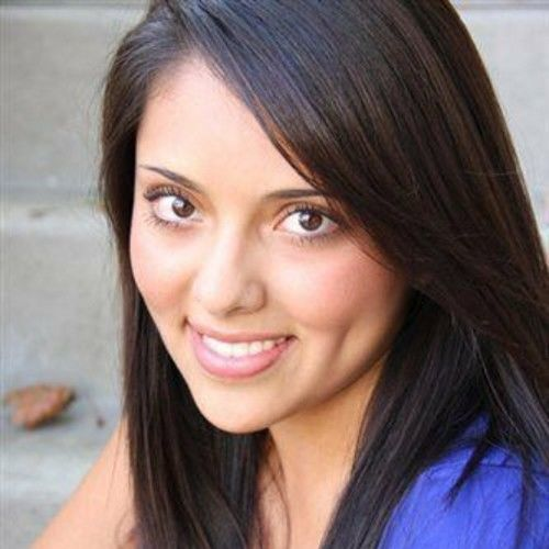 Stephanie Murguia