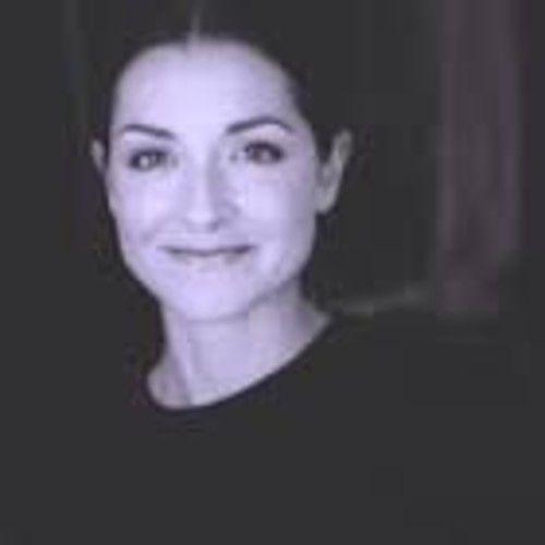 Stephanie Zari