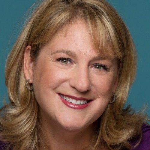 Emily Wassler