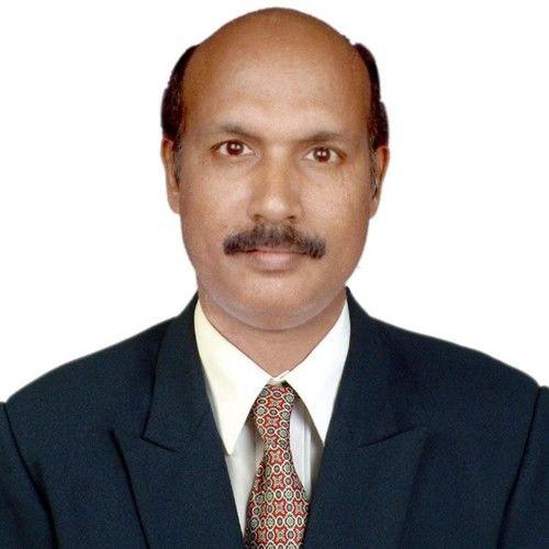 Anipe Steven Premajyothi