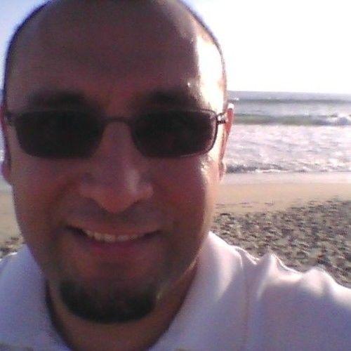 Jesus Adrian Delira