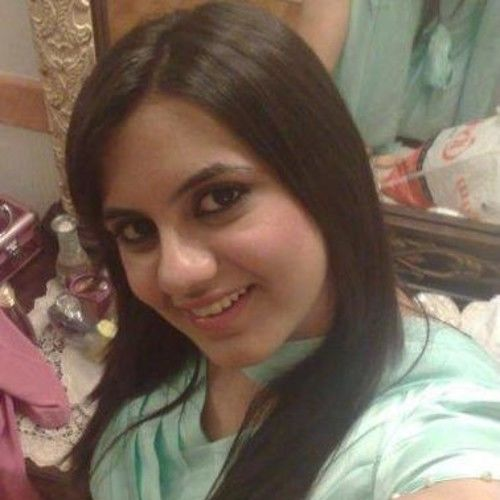 Sima Nouman