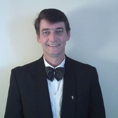 Deon Du Plessis