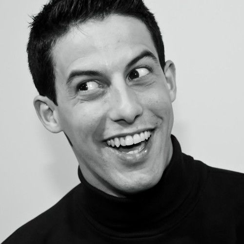 Javier Rodrigo