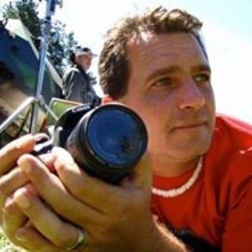 Jason Beckwith