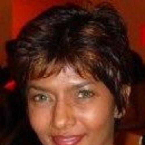 Moira Basnayake