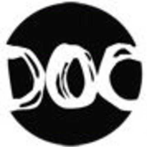 DOCgroup Production