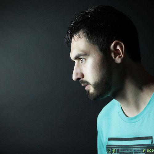 Jordi Arcaz