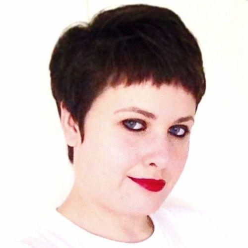 Rebecca Mulholland
