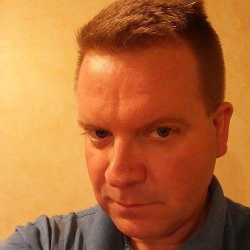 Paul L Dunkel