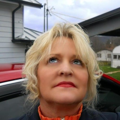 Janice Rawlins