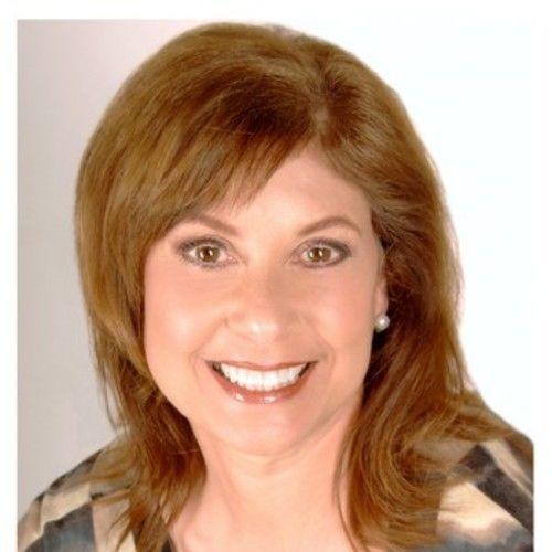 Susan Heiss