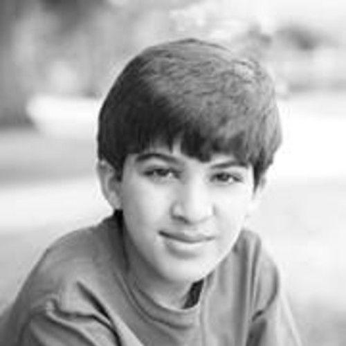 Shayan Hooshmand