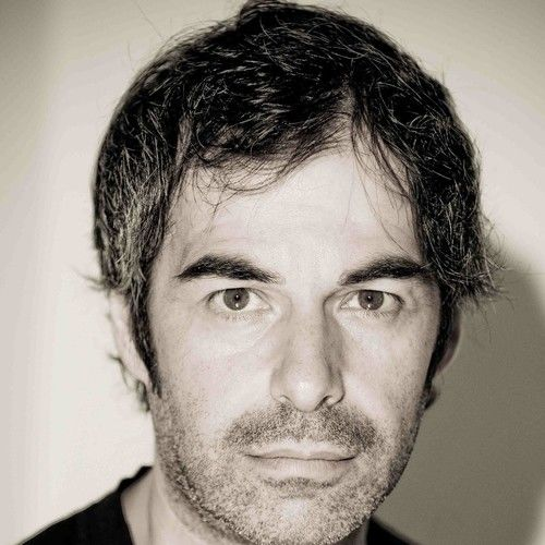 David Ross Elliott