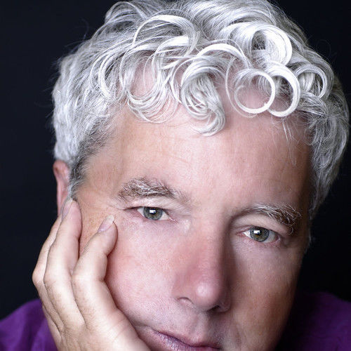 Jeffrey Bihr