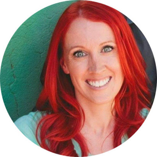 Heather Jensen