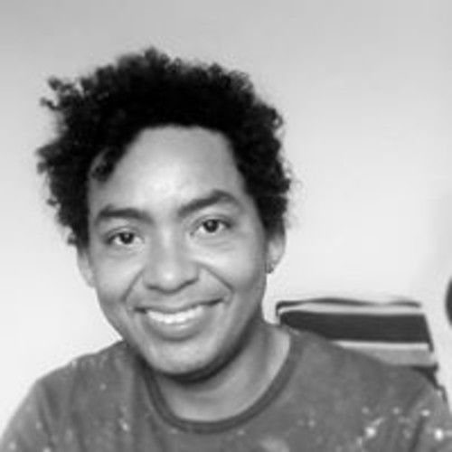 Michel Amorim