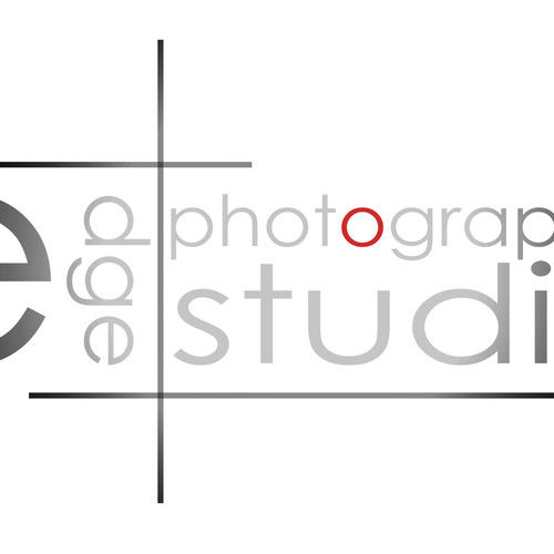 Edge Photographic Studio