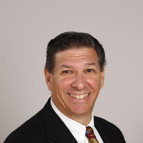 Stephen Salzman