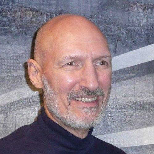 Duane Schermerhorn