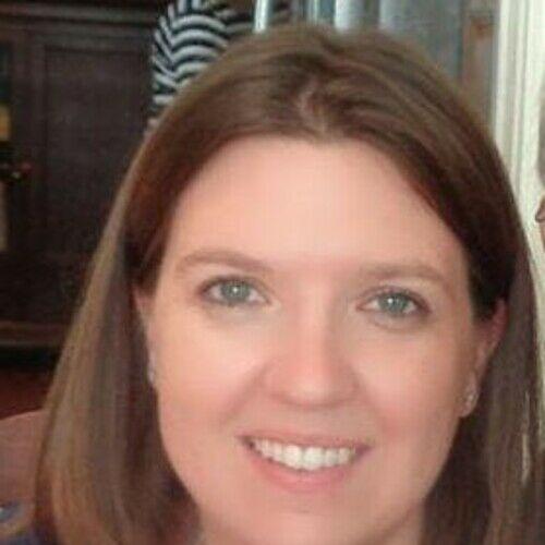 Jennifer Waldo