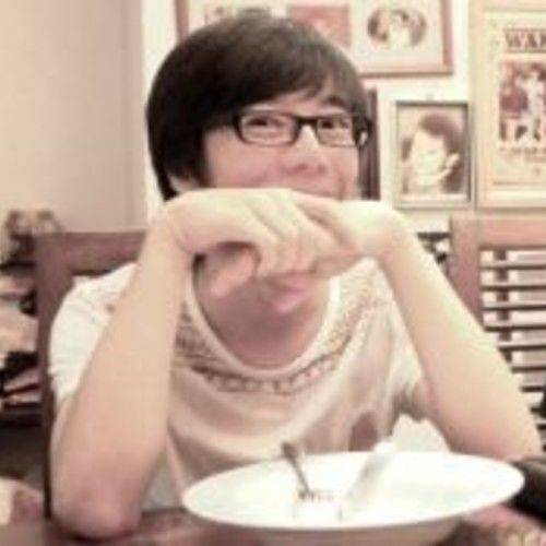 Fabian Ong Le Jun