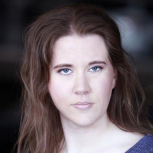 Laura Pirard