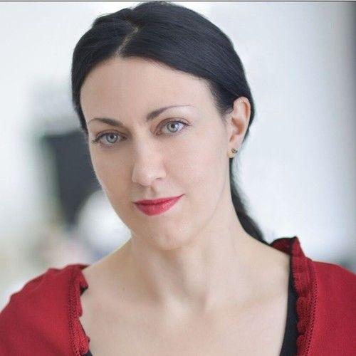 Brenda Paulson