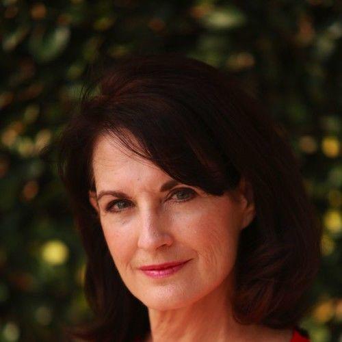Constance Hasapopoulos