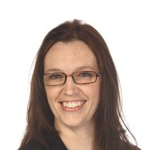 Shannon Boone