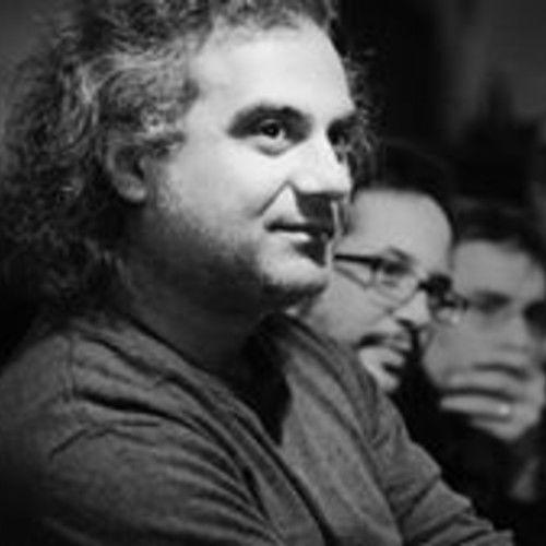 Samer Beyhum