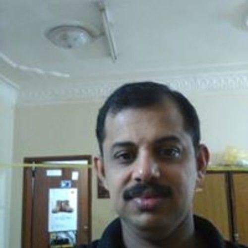 Shaji Malappuram