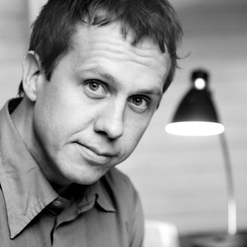 Niklas Schak