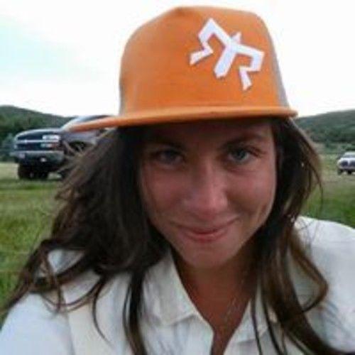 Jessica Studnick