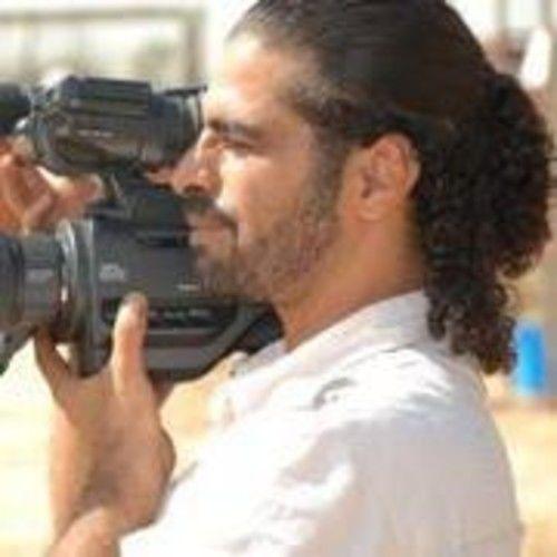 Osama Elsheikh
