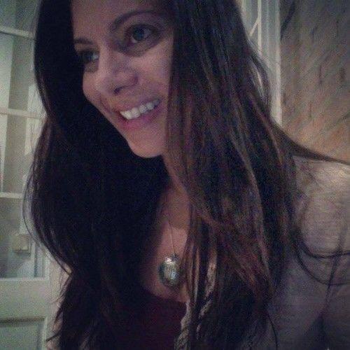 Luciana Bitencourt
