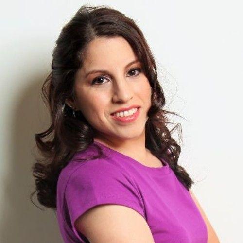 Tiffany Garza