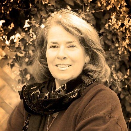 Brenda Iovino