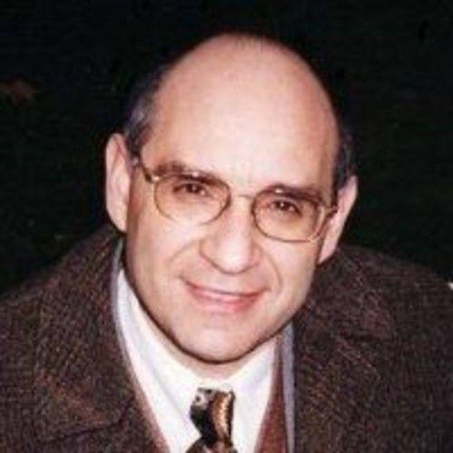 Mario Barbov