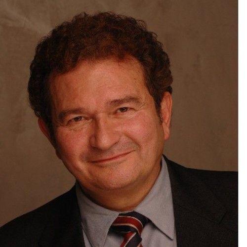 Jeffrey Coulas