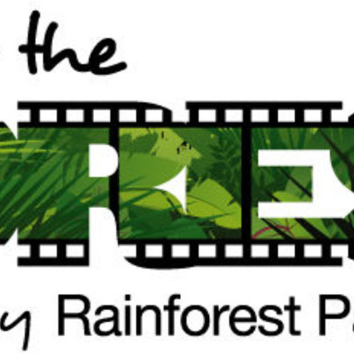 Rainforest Partnership