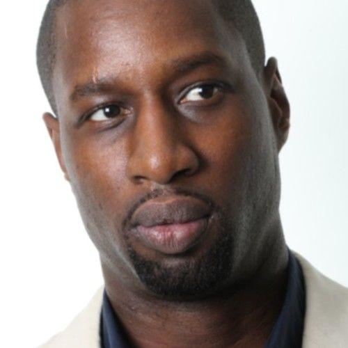 Philip Iyegbe