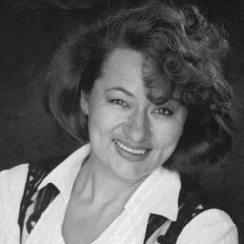 Raffie Castellanos