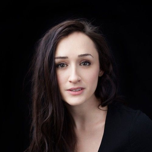 Penelope Shipley